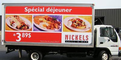 Nickels, 2005