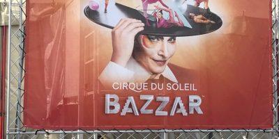 CirqueDuSoleil